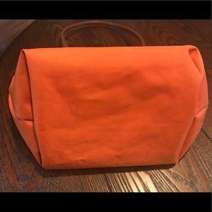 Longchamp Bags - Longchamp Le Pliage Medium Tote Bag